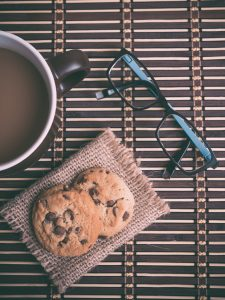 cookies-desayuno-merienda